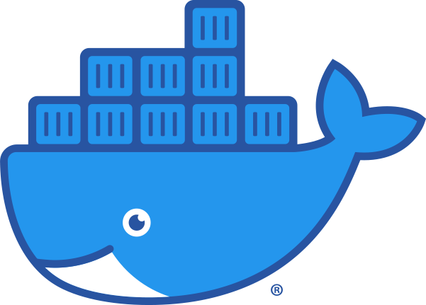 Humio integration with Docker